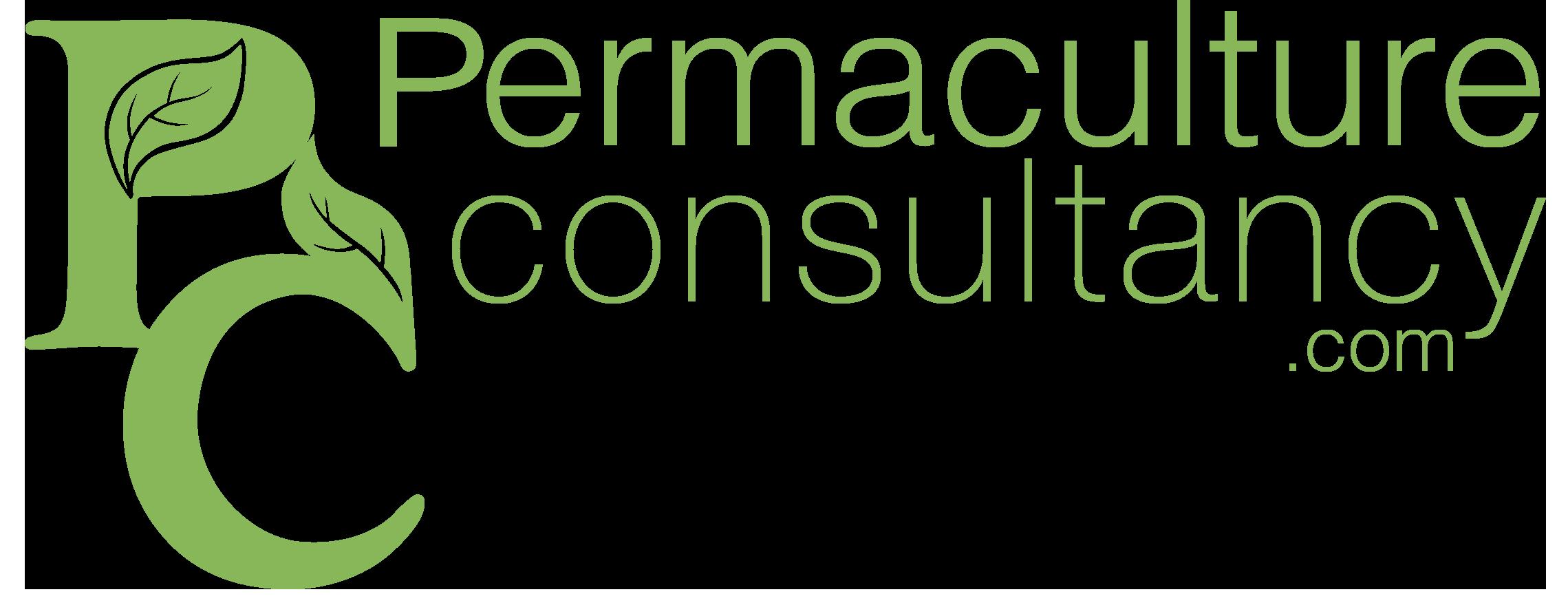 Permaculture Consultancy.com
